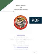 Computer Traning Project proposal.pdf