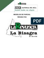 Modelos_de_parcial_resueltos_-primer_parcial-_REVUELTA.pdf
