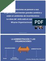 01-Las Teorias Administrativas (2).pdf