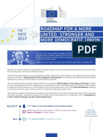 Roadmap Soteu Factsheet En