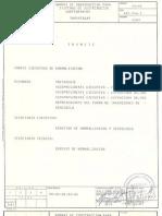 Tanquillas (72-87)