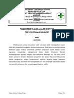 6.1.4. Ep 1. Panduan Survey