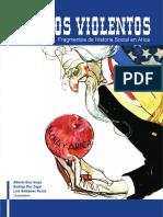 Tiempos Violentos PDF.pdf