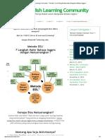 belajar bahasa inggris mudah.pdf