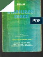 Stabilisasi Tanah.pdf