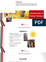 3 Introduccion a Estres Termico