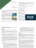programa-y-sermon-dia-del-conquistador-2017.pdf