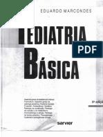 Vomito no período neonatal.pdf