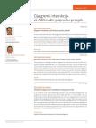 3 (3).pdf