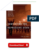 Contesting-the-Repressive-State--Why-Ordinary-Egyptians-Protested-During-the-Arab-Spring-PDF-Download.pdf