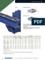 Type_HD_698.pdf