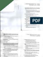 Kumpulan-soal-jawab-teori-sim from veocreative.com -.pdf