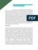 ENOISE TRADUCIDO.docx