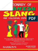 Dictionary of Spanish Slang and Colloquial Expressions.pdf