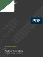 SPF60 00 a AcutrakTech Paper2013
