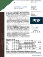 09192016 JP Morgan Delayed Alibaba Group Holding Limited 1