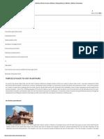 Mathura Temples