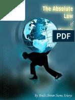 The_Absolute_Law_of_Karma_by_Pandit_Shriram_Sharma_Acharya.pdf