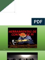 MI SEGUNDO PARCIAL.pdf