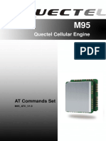 M95_ATC_V1.0