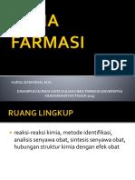 KIMIA-FARMASI-PPT