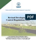 DSR new.pdf