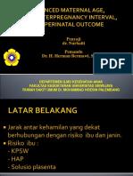 JURNAL PERINATOLOGI