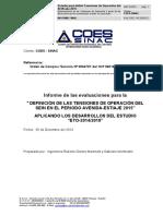 ESC_141205-022_Informe-Voperación_SEIN_2015_v0.pdf