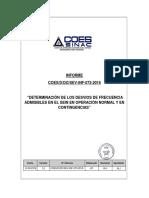 INFORME Nº 073-2016 30.09.2016.pdf
