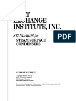 StandardsforSteamSurfaceCondensers11thEd2012Contents.pdf