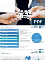 Finance & Accounting Outsourcing Services