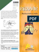 Arte Panfleto Reouvir 2008-CURVAS-2014