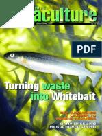 Aquaculture 10