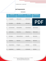 manual de reclutamiento.docx