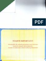 Noua Medicina Germanica Transfer Ro 08apr c95710