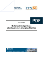 ot-1218-distribucion-electrica.pdf