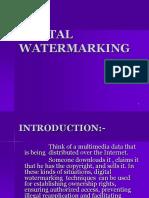digitalwatermarking-110701065234-phpapp01