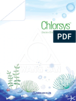 CPS chlorination.pdf