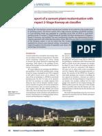Article Cement Plant Modernization GCM 12-2016 2