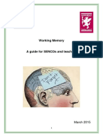 Working Memory - A Guide for SENCOs and Teachers.dec2015