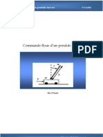 Commande__floue