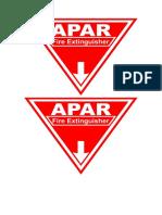 apar.docx