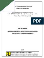 CMB-12 Sistem Manajemen Klaim.pdf