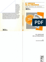lenguaje_de_la_publicidad.pdf