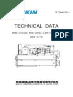 CUWD-CS(T)5Y+technical+data+N
