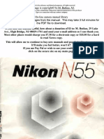 nikon_n55