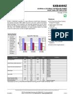 xb4089z_data_sheet-781845