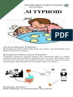 Demam Typhoid Depan.ocr