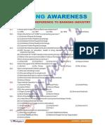 Banking  MCQ by Mahindra.pdf