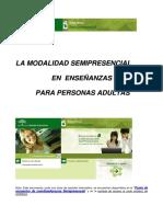 Modalidadsemipresencial.pdf